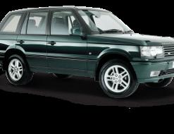 Range Rover 1994 - 2001