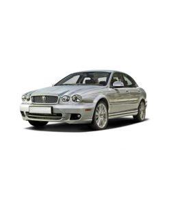 X Type 2001 - 2010
