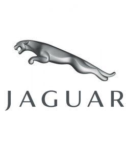 Запчасти Jaguar